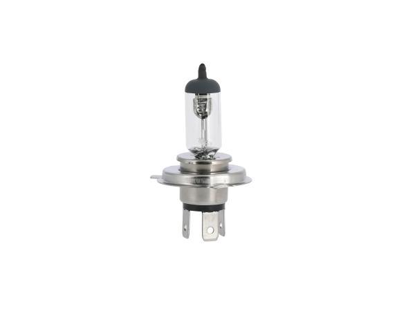 Halogenlampe 12V 35/35W HS1 von VEBCO,  10070077 - Bild 1
