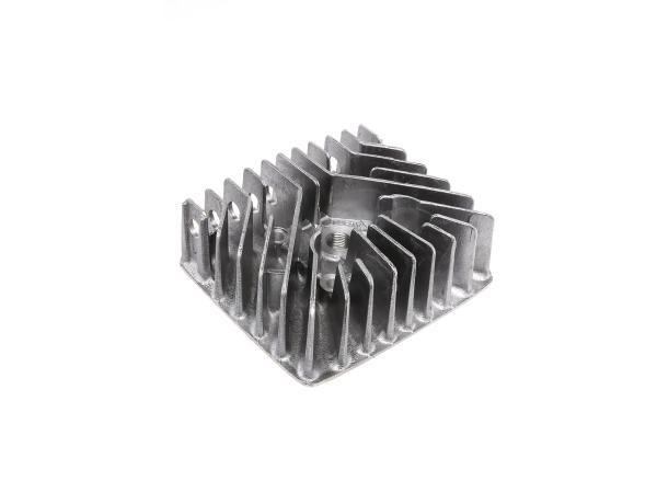 Zylinderkopf 50ccm - Simson S50,  10002307 - Bild 1
