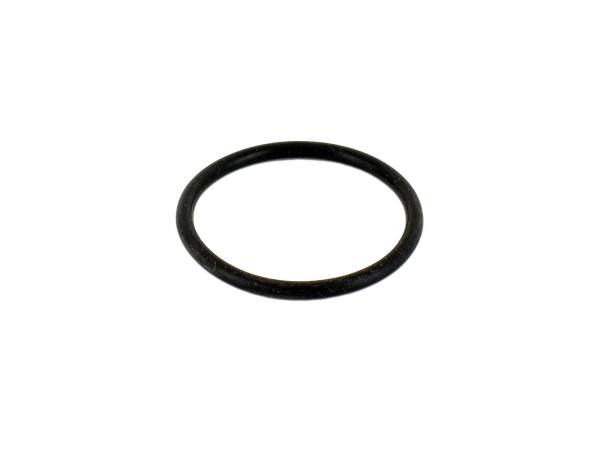 10061292 O-Ring (Rundring) 24x2 - NBR-70 SRA25/50 - Bild 1
