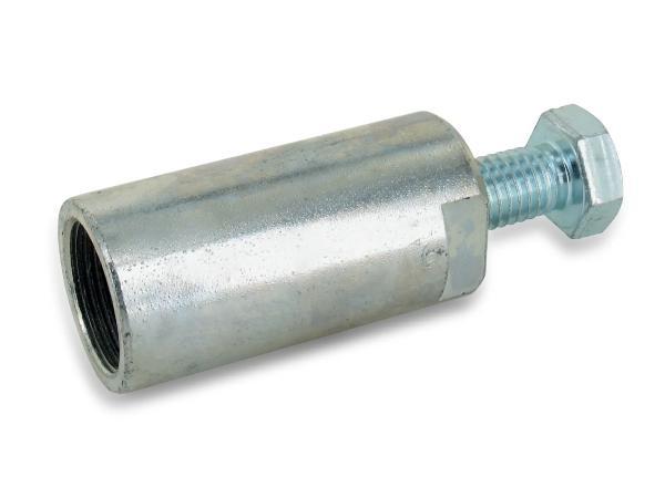 10055990 Abzieher für Kupplung ETZ250, ETZ251, ETZ301 (Spezialwerkzeug) - Bild 1