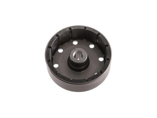 Rotor VAPE A70R-5-C Magnete vergossen, ohne Gewinde - Simson S50, S51, S70, S53, S83, SR50, SR80,  10016707 - Bild 1