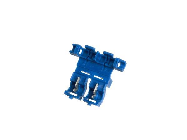 FKS-Schnellmontagehalter,  10003923 - Bild 1