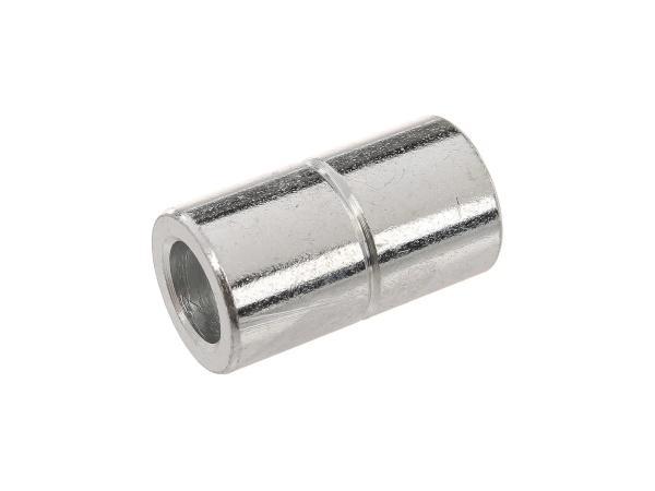 Distanzstück für Vorderrad 36,2mm,  10004549 - Bild 1