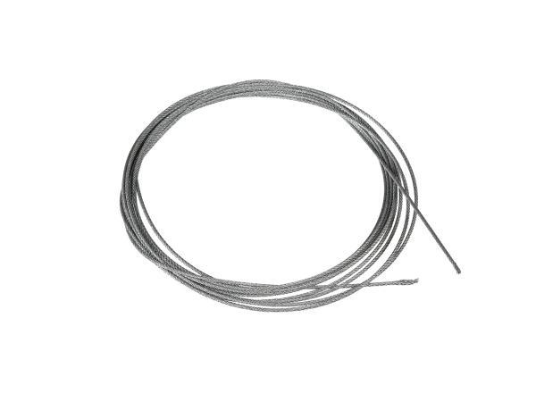 10062575 Seil Ø 2,0mm, 5m lang - Bild 1