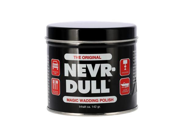Nevr-Dull Polierwatte - 142g,  10014146 - Bild 1