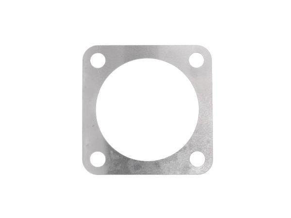 10055982 Kopfdichtung ETZ125, ETZ150  (0,50mm - Aluminium) - Bild 1