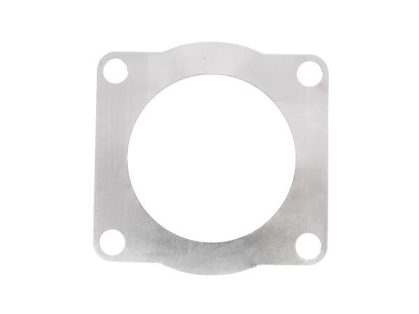 10057379 Kopfdichtung ETZ250 (0,40mm - Aluminium) - Bild 1