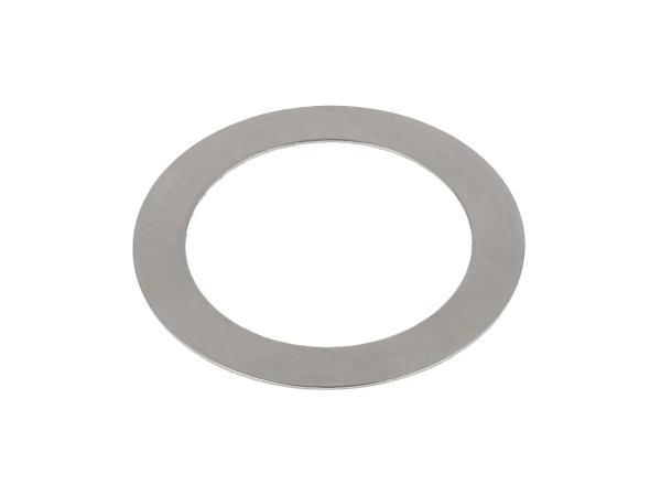 Ausgleichsscheibe (Beilegscheibe) für Kupplungskorb - S50, KR51/1, SR4/2, SR4/3, SR4/4,  10065254 - Bild 1