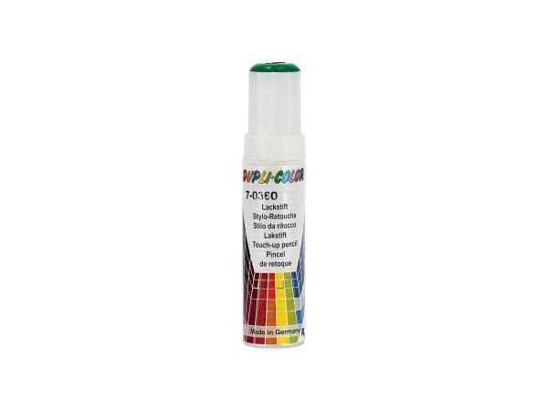 Dupli-Color Lackstift RAL 6029 minzgrün, glänzend - 12ml,  10065061 - Bild 1