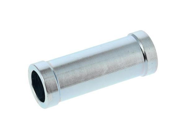 Radhülse verstärkt, Hülse für Radnabe - für Simson S51, S50, Schwalbe KR51, SR4, SR50,  10068970 - Bild 1