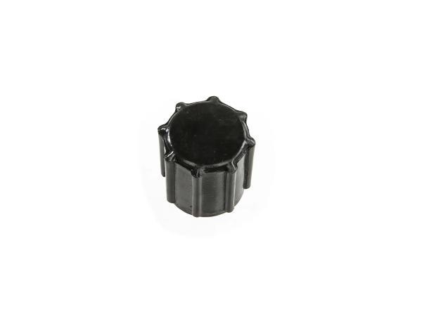 Filterglocke für DDR - Benzinhahn Simson S51, S50, SR50, Schwalbe, SR4,  10000313 - Bild 1
