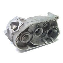 Teile für S51, S53, S70, S83, KR51/2, SR50, SR80