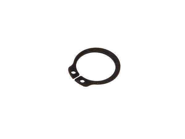 Sicherungsring - 20 x 1,2 DIN471 für Abtriebswelle,  10002200 - Bild 1