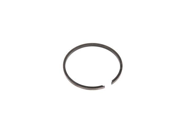 Kolbenring - Ø42,00 x 2 mm,  10002067 - Bild 1