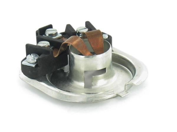 10013547 Lampenfassung (Typ FER / IFA) passend für AWO - Bild 1