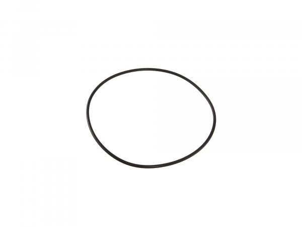 0-Ring Ø80 (Gummi) für Tachometer (zwischen Tacho und Lampe) TS, ETZ,  10058632 - Bild 1