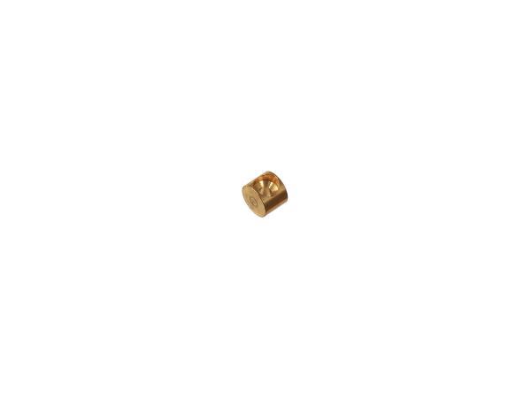 Lötnippel D, 5 x 4 x 1,8,  10000416 - Bild 1