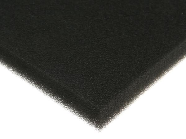 Luftfiltermatte universal, ca. 400x300x15mm,  10061400 - Bild 1