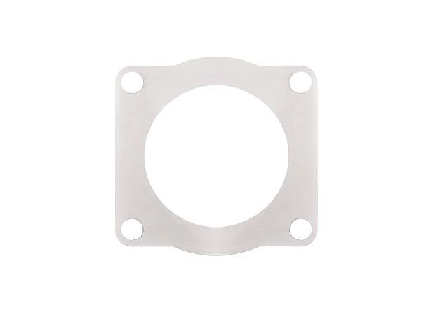 10005106 Zylinderkopfdichtung - 0,4mm ETZ 250, 251 - Bild 1