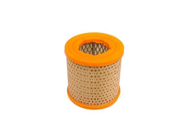10005024 Trockenluftfilter, 100-102 - MZ TS125, TS150 - Bild 1