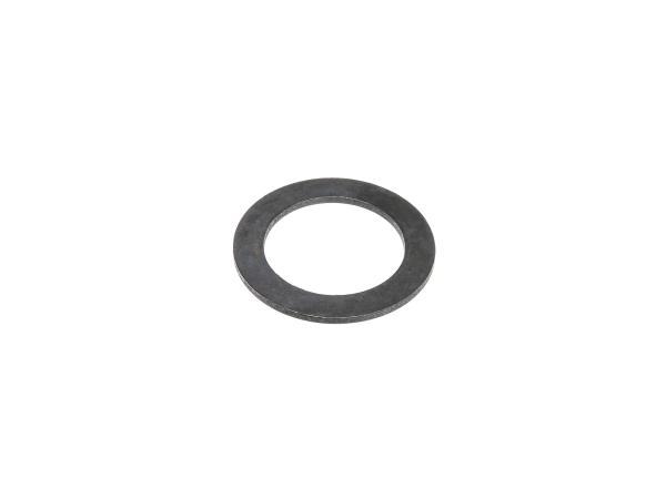 Distanzscheibe - 24 x 35 x 1,6mm,  10002120 - Bild 1