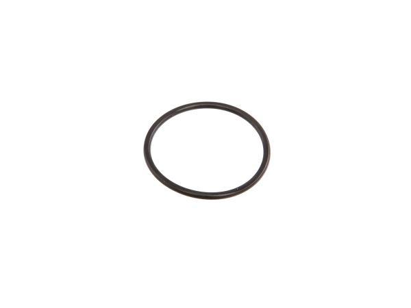 Bing - Gummidichtring/ O-Ring - 53/24/201/202,  10064559 - Bild 1