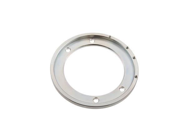Adapter, Stahlring, passend für MZ 175-300, pass. für AWO,  10059513 - Bild 1