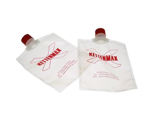 10014016 Kettenmax Premium Auffang-Beutel (2 Stk.) - Bild 1