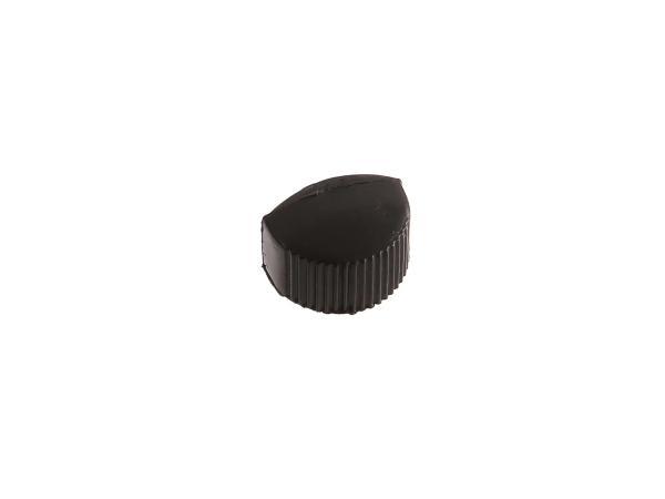 10067193 Knopf für Blinkerschalter - für S51, S70, SR50, SR80, ETZ - Bild 1