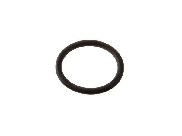 O-Ring (Rundring) 19,3x2,4 - Morini-Motor,  10061842 - Bild 1
