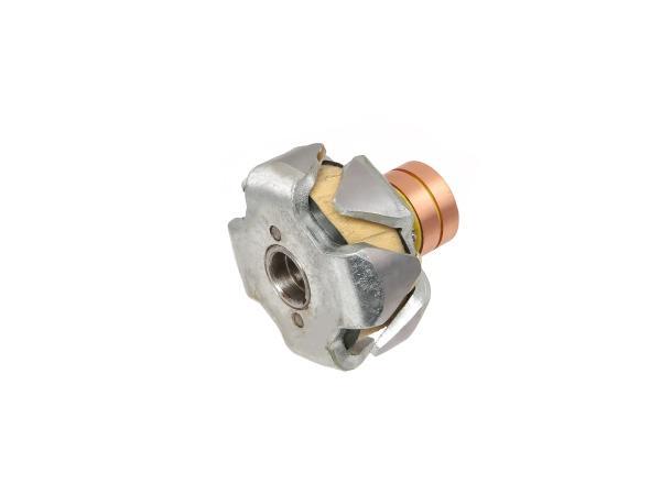 10005477 Rotor ETZ 125/150/250/251 - Bild 1