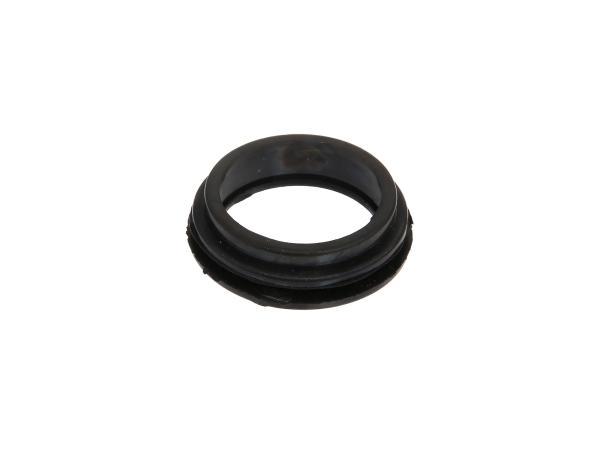 Gummiring für Scheinwerferhalter TS250/1,  10059023 - Bild 1