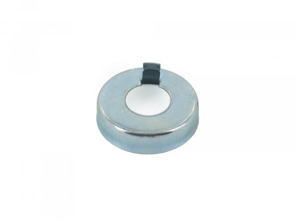 Sicherungsblech für Kupplungsmitnehmer - für Simson,  10002193 - Bild 1