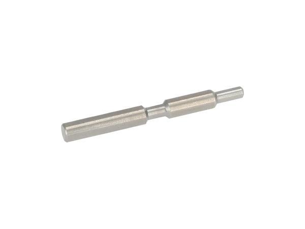 10070539 Führungsstift für Bremsklötzer, für DDR Bremsattel - für MZ ETZ125, ETZ150, ETZ250, ETZ251, ETZ301 - Bild 1