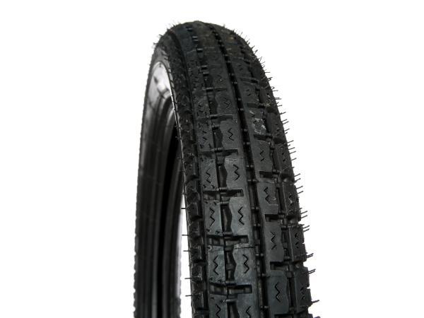 Reifen 2,75 x 16 Heidenau K35,  10001489 - Bild 1