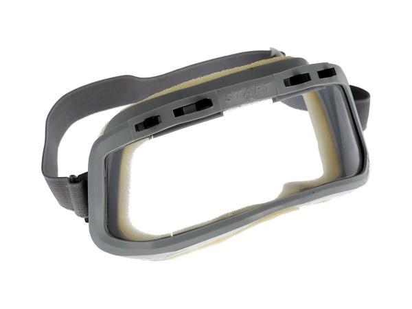 DDR-Sportschutzbrille - START,  10064677 - Bild 1