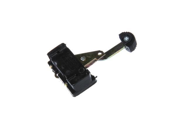 10001859 Blinkerschalter 8626.17 - für Simson S51, S70, S53, S83, SR50, SR80 - MZ ETZ - Bild 1
