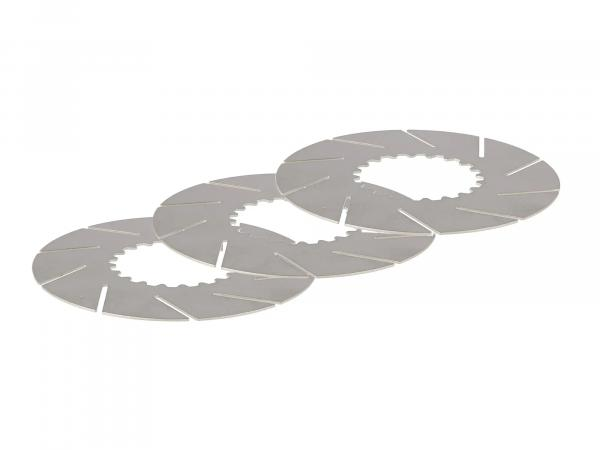 Set: 3x Kupplungslamelle Tuning,  GP10000622 - Bild 1