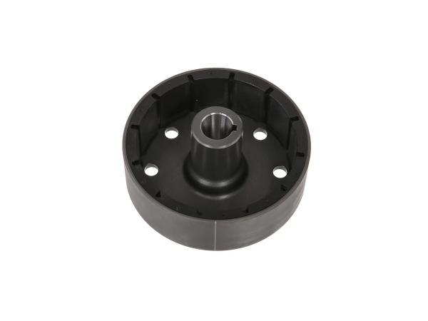 10059499 Rotor IFA, passend für MZ 125/150 - Bild 1
