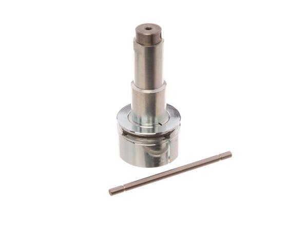Werkzeug - Abzieher Kurbelwellenlager für alle Motoren S50, S51, S70, SR50, KR51/1, KR51/2 usw.,  10057119 - Bild 1