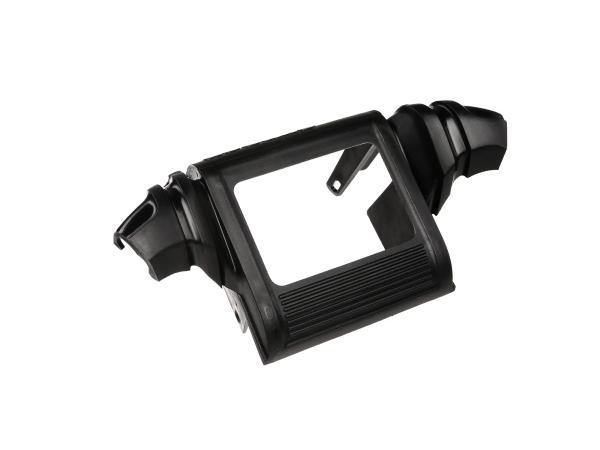 Armaturengehäuse für Tachometer - Simson SR50, SR80,  10000899 - Bild 1