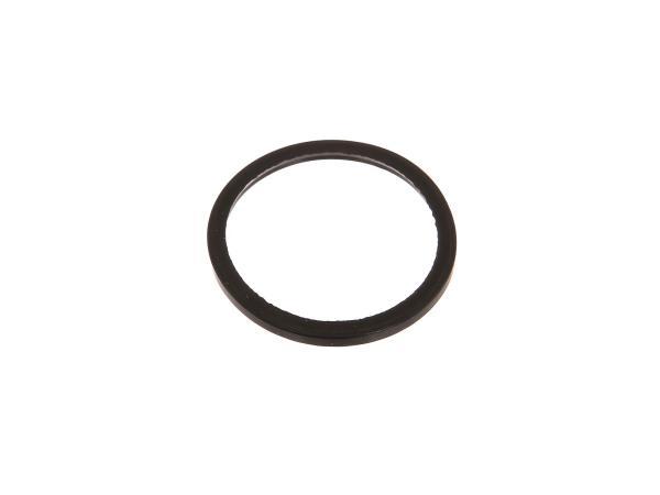 10003597 Kolbendichtring für Bremskolben (Bremssattel) - MZ ETZ125, ETZ150, ETZ250, ETZ251, ETZ301 - Bild 1