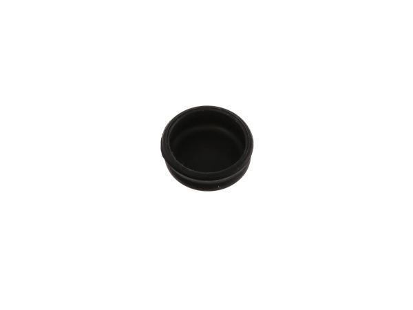 Gummi-Schutzkappe für Luftpumpe,  10070031 - Bild 1