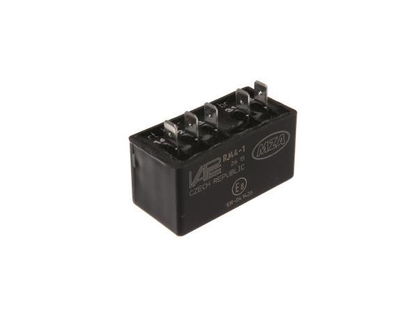 Steuerteil Vape RJ44-1 für SLEZ 8305.1 und 8305.02 Elektronikzündung,  10065671 - Bild 1