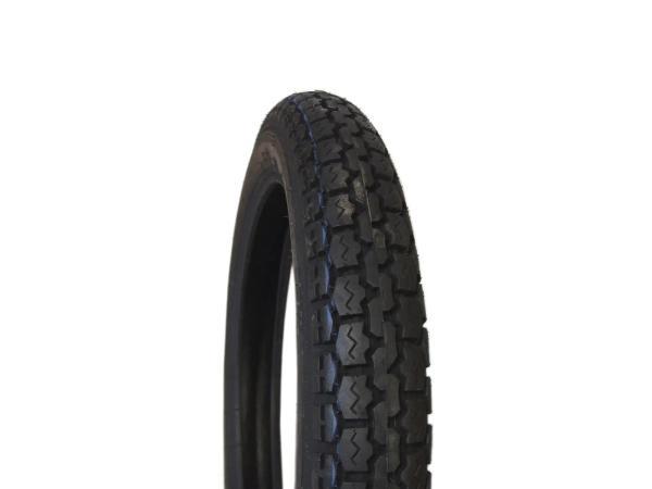 Reifen 2,75 x 16 Vee Rubber (VRM 015),  10016928 - Bild 1