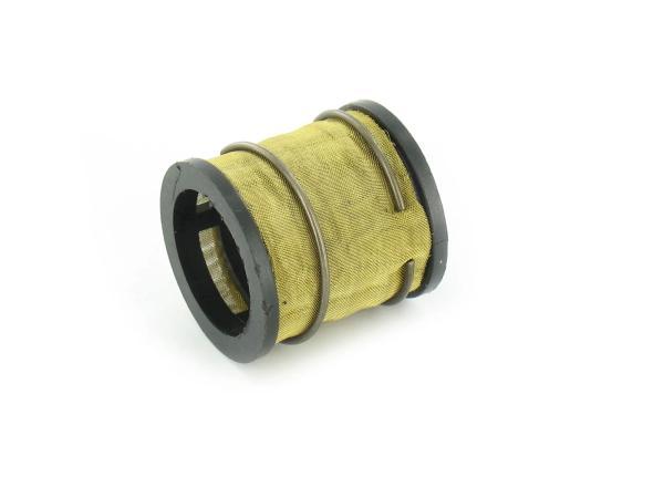 Siebkorb für Benzinhahn mit Filter AWO,  10020935 - Bild 1