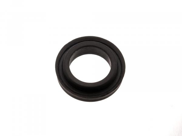 10055979 Außenlippenring Hauptbremszylinder - für MZ ETZ125, ETZ150, ETZ250, ETZ251, ETZ301 - Bild 1