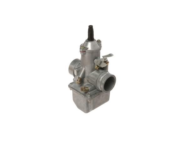 Vergaser passend für Jawa 350 (neuer Typ) mit 28er Einlaß,  10055865 - Bild 1