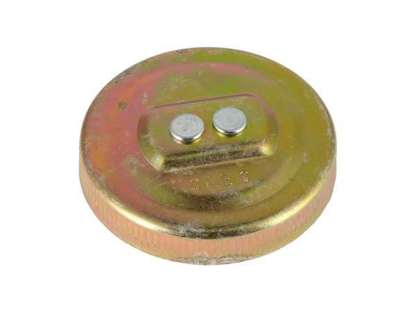 Tank-Verschlussdeckel (Einfüllöffnung) für Versiegelung,  10069723 - Bild 1