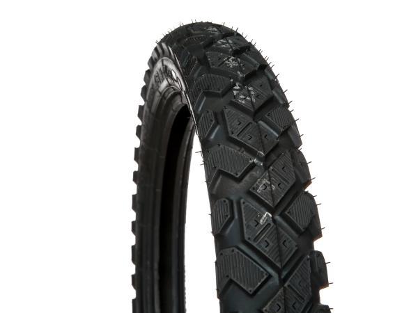 Reifen 2,75 x 16 Heidenau K42,  10001491 - Bild 1
